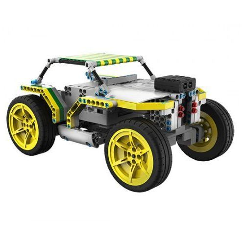 Jimu robot karbot marki Ubtech