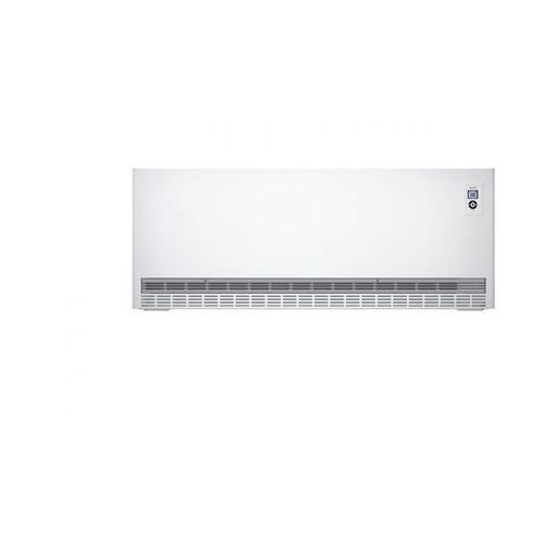 Piec akumulacyjny Stiebel Eltron ETW 300 Plus - piec niski + termosta elektroniczny LCD + dodatkowy bonus - nowy model 2018, ETW 300 Plus