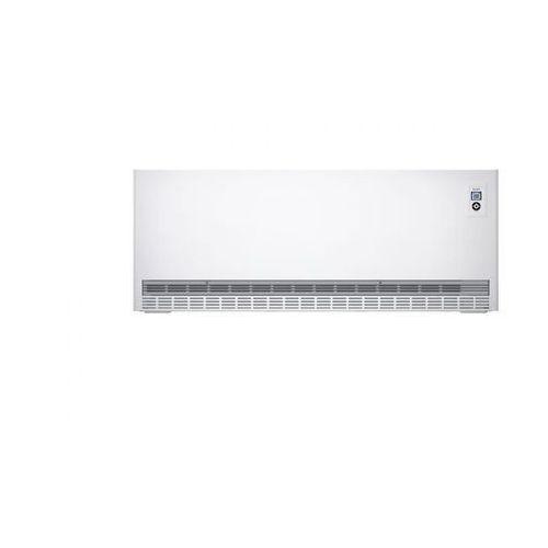 Piec akumulacyjny Stiebel Eltron SHS 3000 - piec płaski + termosta elektroniczny LCD + dodatkowy bonus - nowy model 2020, ETW 300 Plus