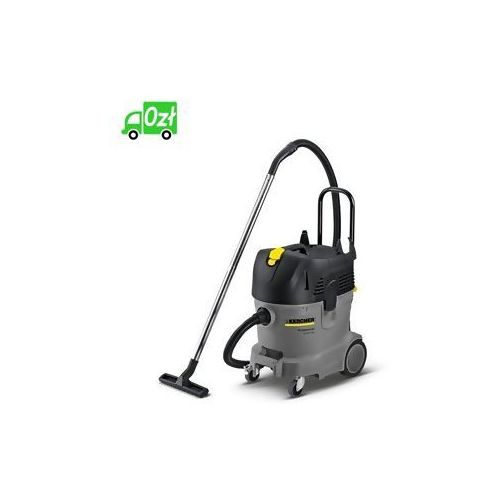 Karcher NT 40/1 Tact