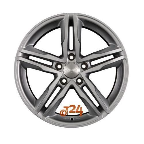 Felga aluminiowa Wheelworld WH11 20 9 5x112 - Kup dziś, zapłać za 30 dni