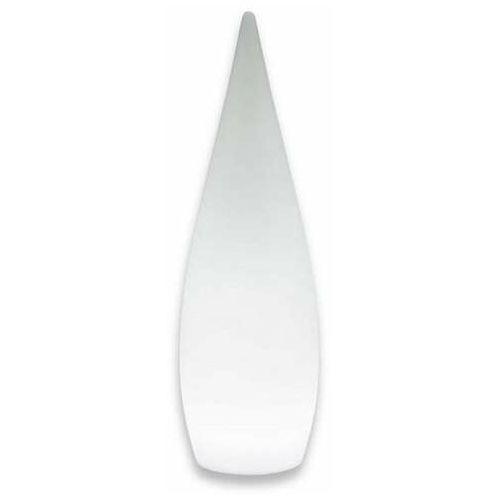 Trio rl palmas r45101101 lampa stojąca zewnętrzna 1x3w led biała