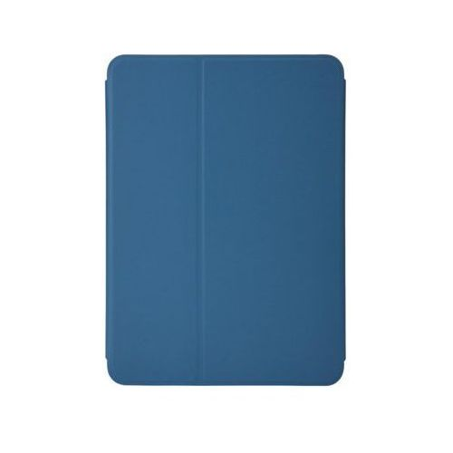 Case logic Etui na tablet snapview folio do ipad 9,7 niebieski