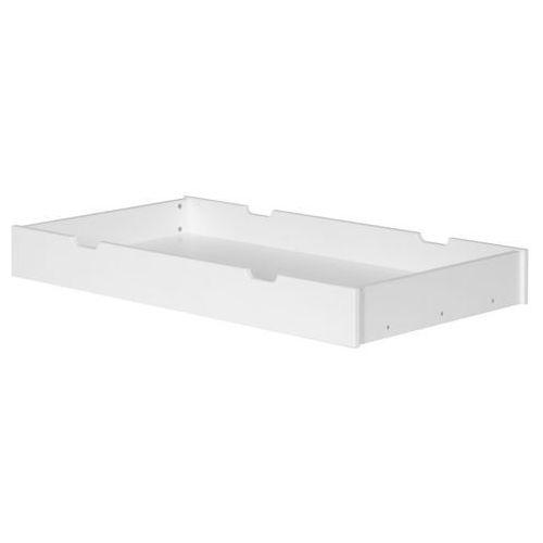 szuflada do łóżeczka 140x70 barcelona marki Pinio