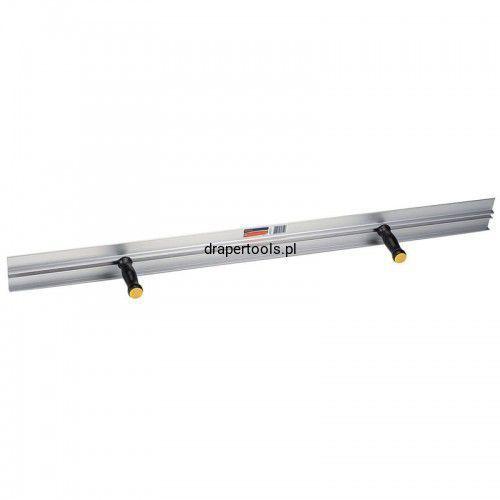 Przymiar aluminiowy 1200 mm (5010559897117)