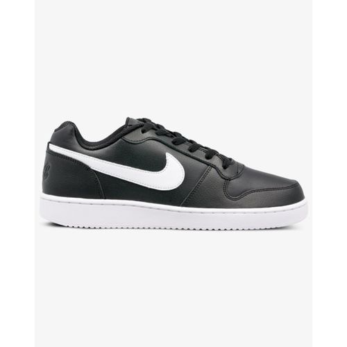 NIKE EBERNON LOW, AQ1775-002