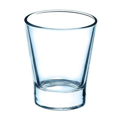 Hendi Caffeino szklaneczka do wody 85 ml 6 szt - 456002 - kod Product ID