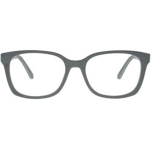 Moretti 3267 c3 Okulary korekcyjne + Darmowa Dostawa i Zwrot