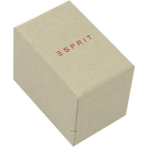 Esprit ES109012003