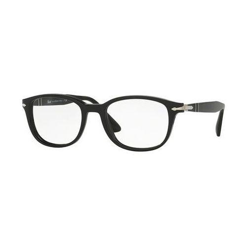 Okulary korekcyjne po3163v 95 marki Persol