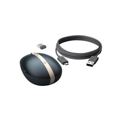 HP Spectre 700 - Myszy - Czarny