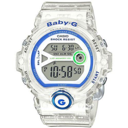 Casio BG-6903-7DER