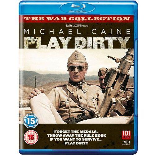 101 films Play dirty