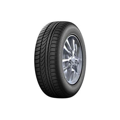 Dunlop SP WINTER RESPONSE 165/70 R13 79 T