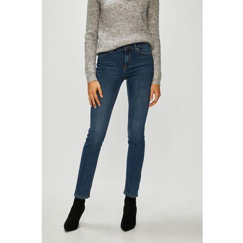 Vero moda - jeansy naya