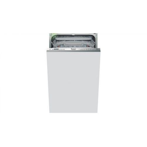 Hotpoint LSTF9H114CL