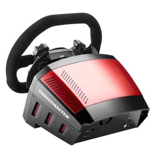 Kierownica ts-xw racer (pc/xbox one) + darmowy transport! marki Thrustmaster