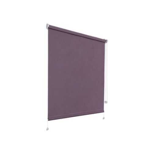 Roleta mini MIRAGE 80,5 x 150 cm (5902166826447)