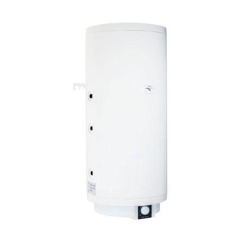Elektryczny ogrzewacz wody PSH 80 WE-L 2000 W STIEBEL ELTRON (4017212362303)