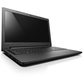 Lenovo IdeaPad 80QQ01H4PB