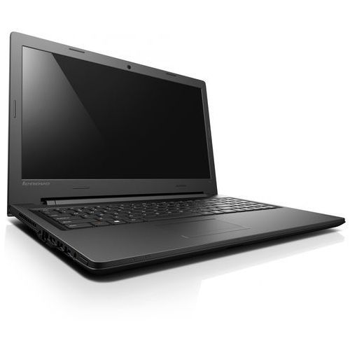 Lenovo IdeaPad 80QQ01AWPB