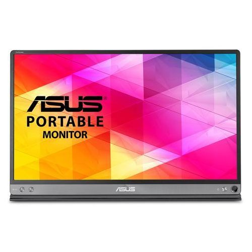 LED Asus MB16AC