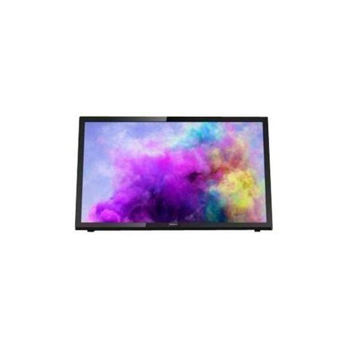 TV LED Philips 24PFS5303