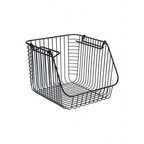 Koszyk metalowy 9440EH