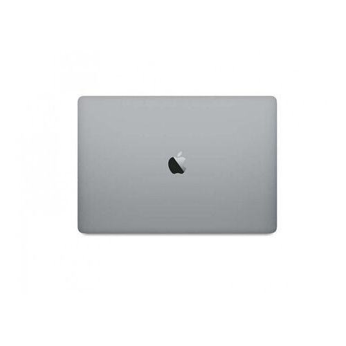 Apple MacBook Pro MV912Z