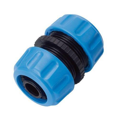 Reparator OPP 13-16 mm
