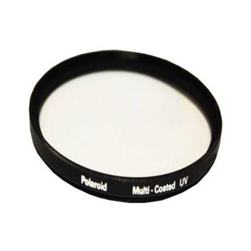 Filtr POLAROID UV MC PLTRI62 62mm