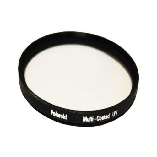 Polaroid Filtr uv mc pltri62 62mm (0812147011104)