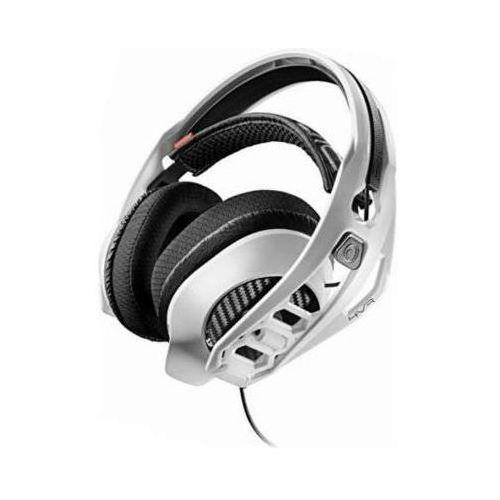 Plantronics Zestaw słuchawkowy rig 4vr do ps4