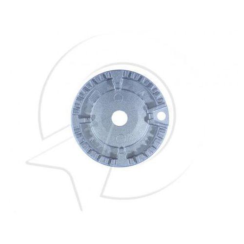 Whirlpool/indesit Kołpak | korona palnika średniego do kuchenki indesit 482000026822