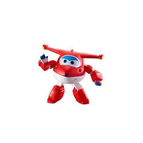 Cobi Super wings figurka jett 1y34ee
