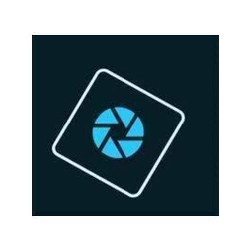 Adobe photoshop elements 2019 - angielski tak