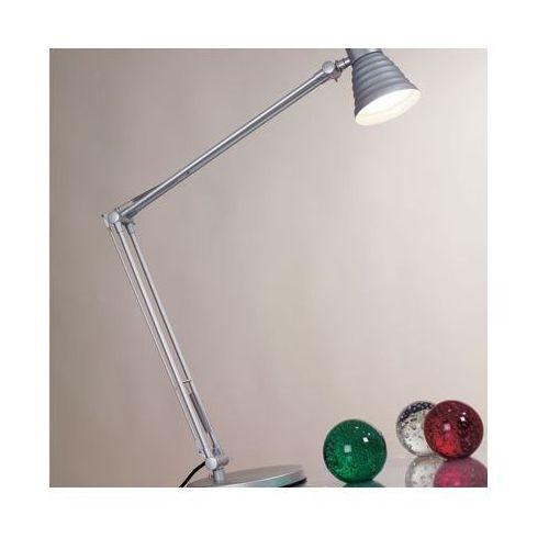 lampa biurkowa SARA, PAULMANN 77025