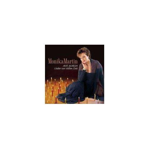 Koch Ave maria - lieder zur stil (0602498671610)