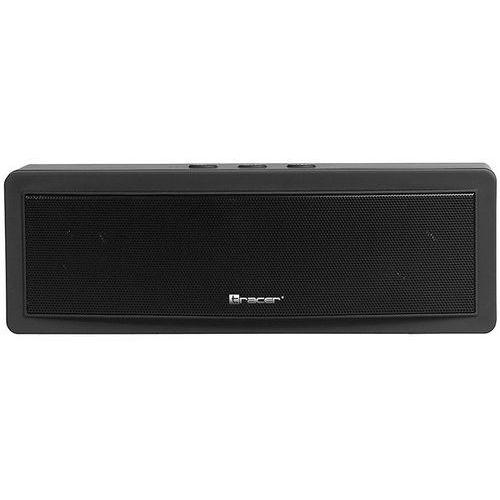 Tracer Głośnik mobilny masterbox bt czarny + zamów z dostawą jutro!