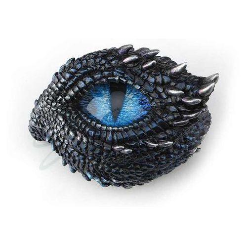 Veronese Szkatułka smocze oko niebieskie – wu77326ac