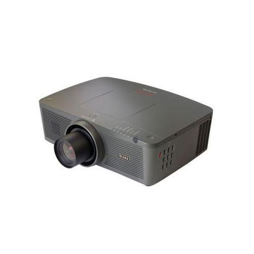 EIKI LC-XL200, projektor 3LCD