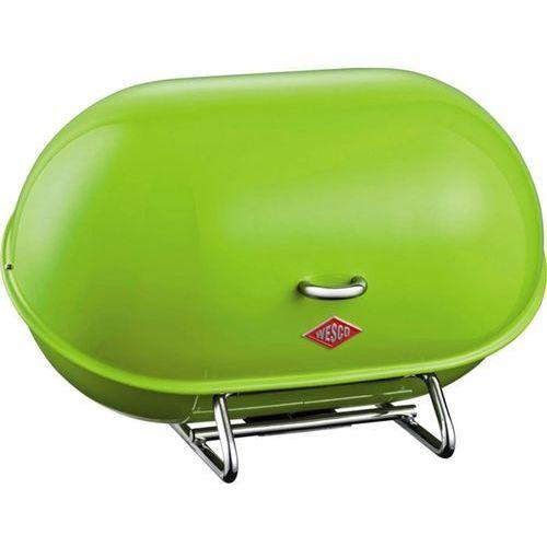 Pojemnik na pieczywo Single BreadBoy zielony (4004519034088)