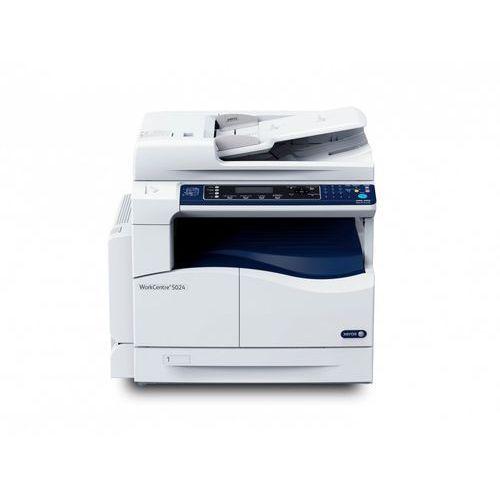 Xerox 5024
