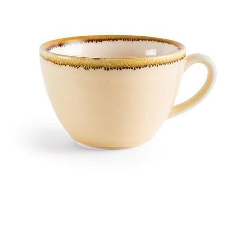 Filiżanka do cappuccino | 340 ml | 6 szt. | różne kolory marki Olympia kiln