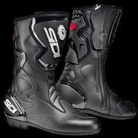 Buty motocyklowe SIDI Fusion Rain