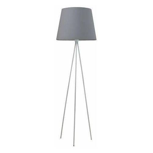 Lampa stojąca Eriz A popiel (5902622134550)