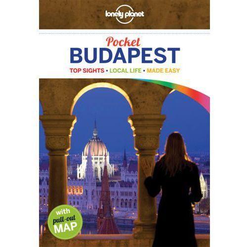 Budapest, Fallon, Steve / Lonely Planet
