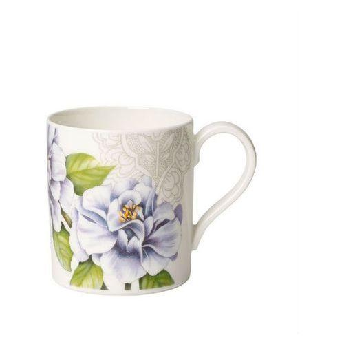 - quinsai garden filiżana do kawy marki Villeroy & boch