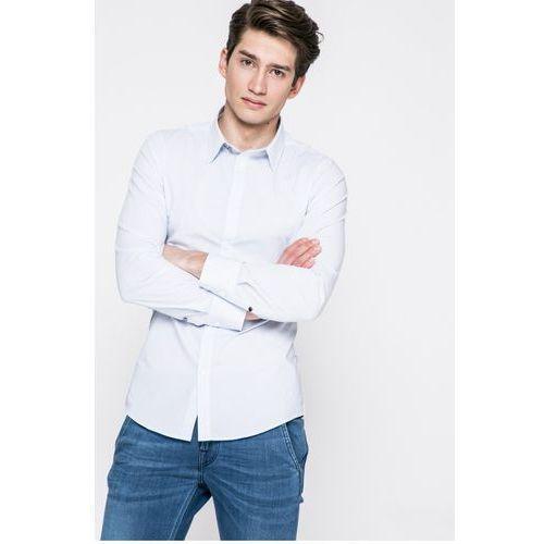 - koszula venice marki Guess jeans