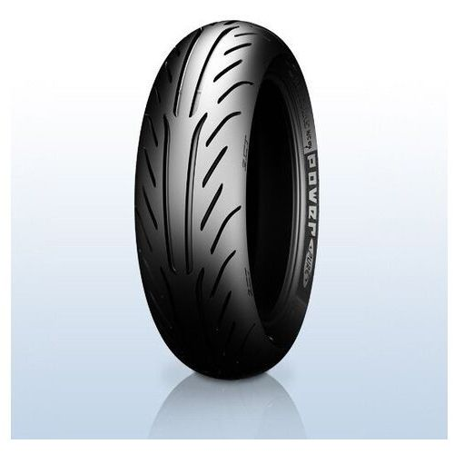 opona 130/60-13 60p reinf power pure sc tl marki Michelin